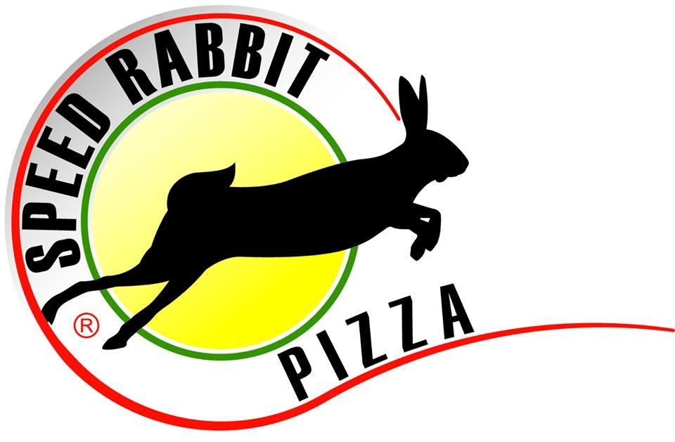 mj-speed-rabbit-pizza-argenteuil-146659367882